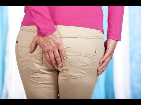 Tips Mencegah Penyakit Ambeien