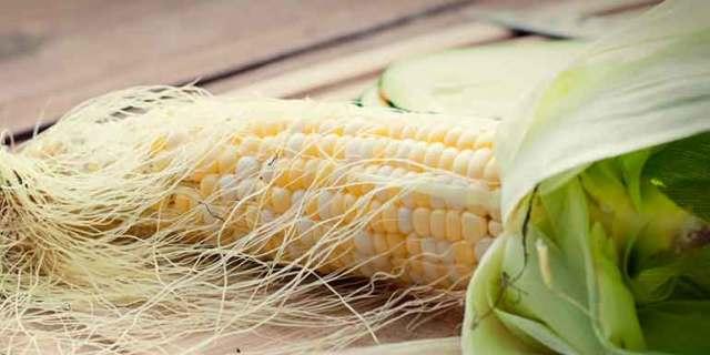 jangan di buang ini manfaat rambut jagung bagi kesehatan