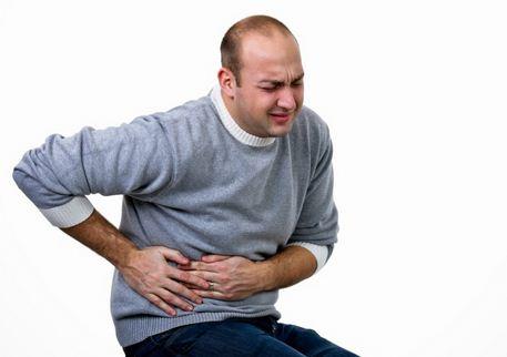 berbagai macam-macam penyebab sakit perut
